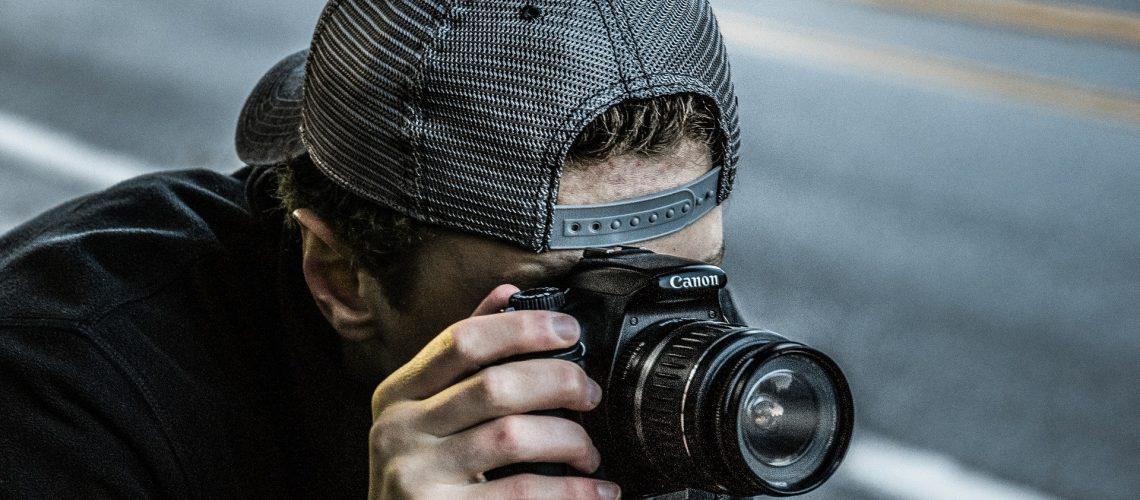 camera-canon-dslr-678425